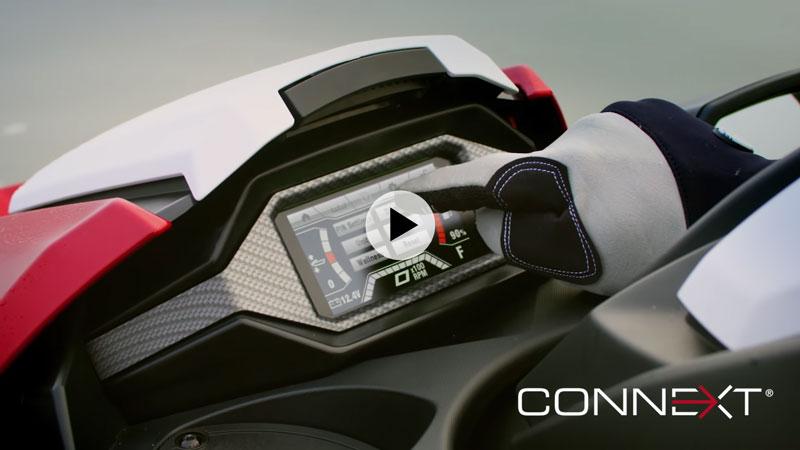 Yamaha Waverunner | UK's Largest Dealer | Gliddon Marine | Jet Skis