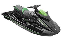 GP1800R SVHO Black 2021