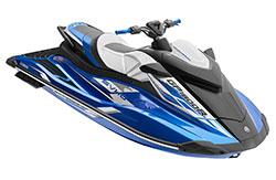 GP1800R SVHO Blue 2021