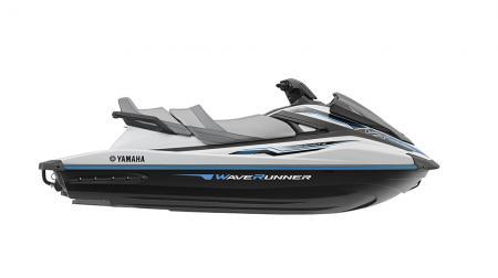 VX-cruiser-0