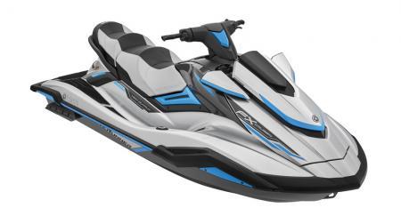 2020-Yamaha-FX-HO-CR-EU-Light_Grey_Metallic-Detail-000-03_Mobile