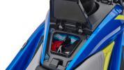 2020-Yamaha-FX-SHO-CR-EU-Detail-007-03_Mobile
