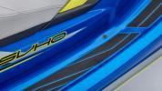 2020-Yamaha-FX-SHO-CR-EU-Detail-006-03_Mobile