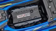 2020-Yamaha-FX-SHO-CR-EU-Detail-001-03_Mobile