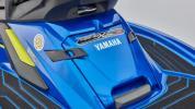 2020-Yamaha-FX-SHO-CR-EU-Detail-002-03_Mobile