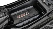 2020-Yamaha-FX-SHO-EU-Eclipse_Black-Detail-001-03_Mobile