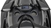 2020-Yamaha-FX-SHO-EU-Eclipse_Black-Detail-008-03_Mobile