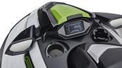 2020-Yamaha-FX-HO-EU-Pure_White-Detail-005-03_Mobile