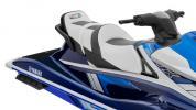 2020-Yamaha-VXCRUISERHO-EU-Detail-006-03_Mobile