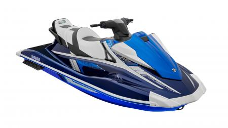 2020-Yamaha-VXCRUISERHO-EU-Yacht_Blue_with_Azure_Blue-Studio-001-03