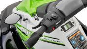 2020-Yamaha-EXDELUXE-EU-Detail-006-03_Mobile