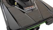2020-Yamaha-EXDELUXE-EU-Detail-007-03_Mobile