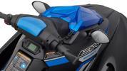 2020-Yamaha-EXSPORT-EU-Detail-005-03_Mobile