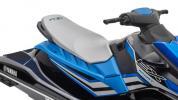 2020-Yamaha-EXSPORT-EU-Detail-004-03_Mobile