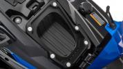 2020-Yamaha-EXSPORT-EU-Detail-006-03_Mobile