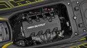 2020-Yamaha-GP1800RHO-EU-Detail-001-03_Mobile