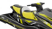 2020-Yamaha-GP1800RHO-EU-Detail-005-03_Mobile