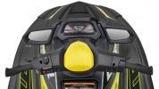 2020-Yamaha-GP1800RHO-EU-Detail-006-03_Mobile