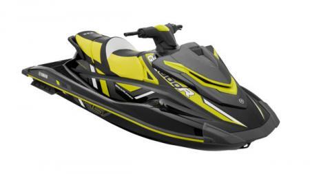 2020-Yamaha-GP1800RHO-EU-Black_with_Carbon-Studio-001-03_Mobile